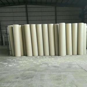 pp塑料风管